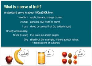 fruit_serve_table_web